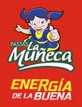 Pastas La Muñeca - Energía de la buena