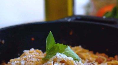 Receta-Estofado-ragú-de-res-con-Pastas-La-Muñeca